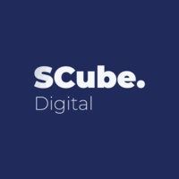 SCube Digital profile