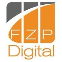 FZP Digital profile