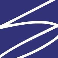 SDB Creative Group profile