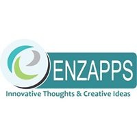Enzapps: Virtual Reality and Augmented Reality Developments profile
