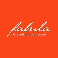 Fabula Branding profile