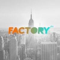Factory 360 profile