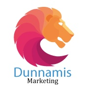 Dunnamis Marketing profile