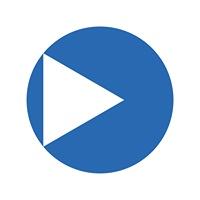 Dunphy & Company profile