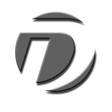 Dyna Interactive profile