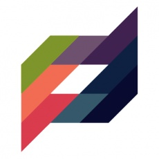 Dynamic Page Web Development & Marketing profile