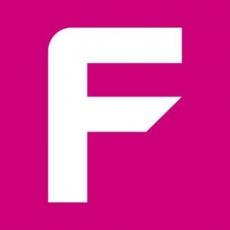 FLETCH Creative profile