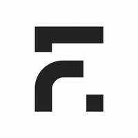 FLOV profile