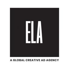 E/LA Advertising profile
