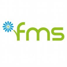 FMS profile