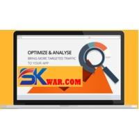 SKWAR.COM profile
