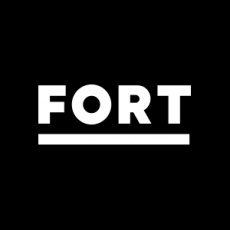 FORT profile