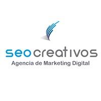 Seo Creativos profile