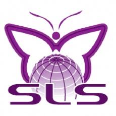 SLS Consulting profile