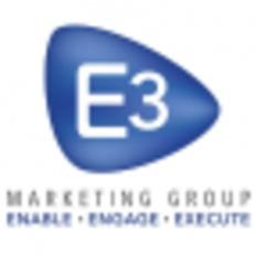 E3 Marketing Group profile
