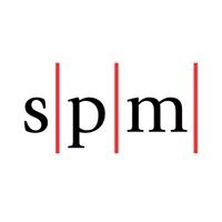 SPM Marketing and Communications profile