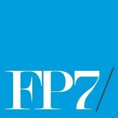 FP7 Cairo profile