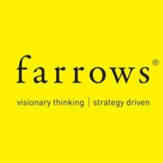 Farrows profile