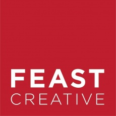Feast Creative profile