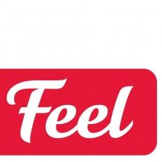 Feel Agency profile