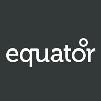 Equator Design profile