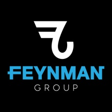 Feynman Group profile