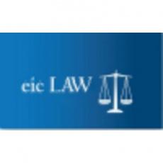 EIC Law Digital Marketing and Website Design profile