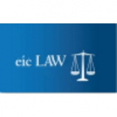 EIC Law Digital Marketing and Website Design profile