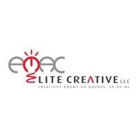 EMAC - Elite Marketing & Advertising Co. profile