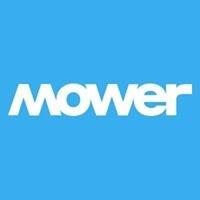 Eric Mower & Associates profile