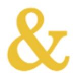 Erich & Kallman LLC profile