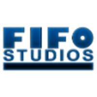 Fifo Studios LLC profile