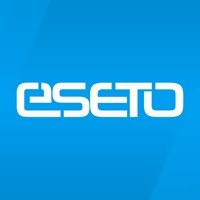 Eseto Group profile