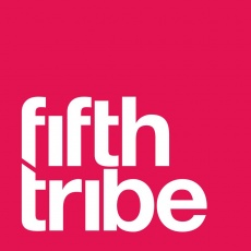 Fifth Tribe profile