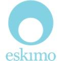 Eskimo Design profile