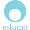 Eskimo Design profile