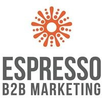 Espresso B2B Marketing profile