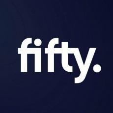 Fifty Media profile