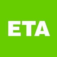 ETA Agency profile