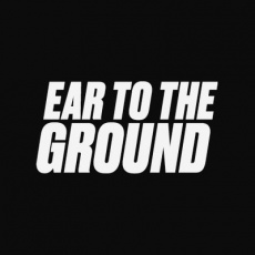 Ear to the Ground profile