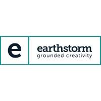 Earthstorm Media profile