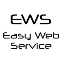 Easy Web Service srl profile