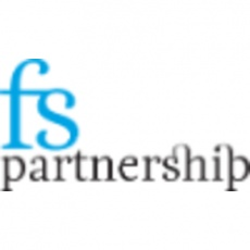 Financial Services Partnership profile