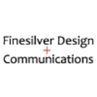 Finesilver Design profile
