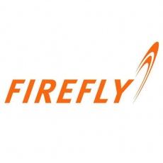 Firefly Communications profile