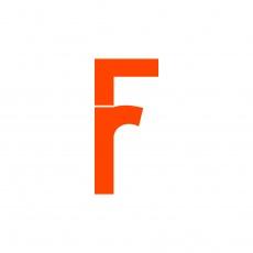 Firstrein Studio profile