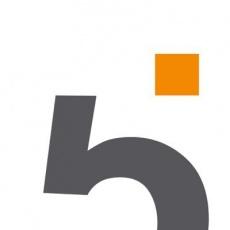 Five Creative Group profile