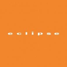 Eclipse Creative Consultants profile