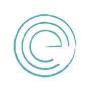 Ecodesignmiamibeach profile