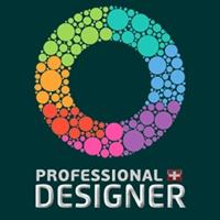 Professional Designers profile
